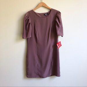 f5707f3ae ASOS Dresses